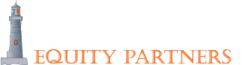 Beacon Equity Partners Mobile Retina Logo