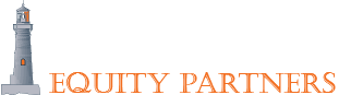 Beacon Equity Partners Sticky Logo
