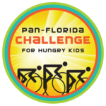 Pan-Florida Challenge For Hungry Kids